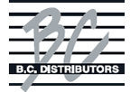 BC Distributors