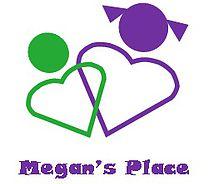 Megan's Place