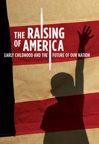 Raising of America Update