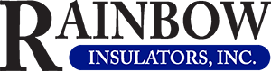 Rainbow Insulators, Inc.