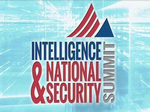 INSA Summit 2014 Banner