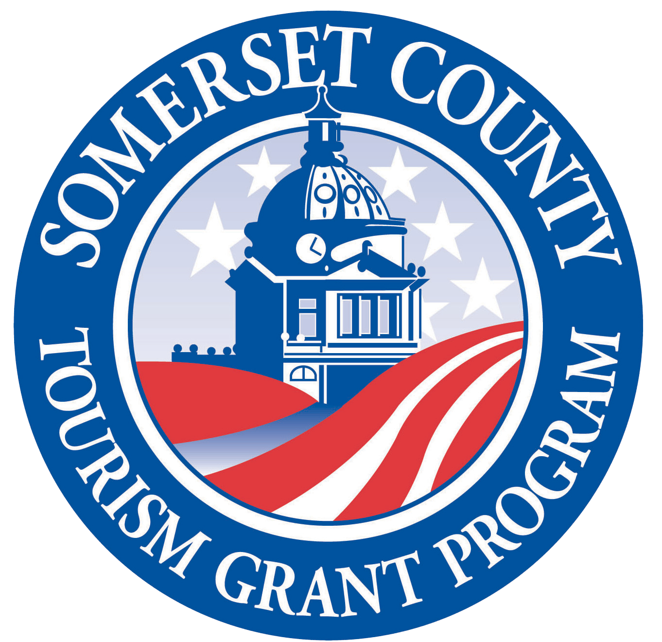Somerset County Tourism Grant Program