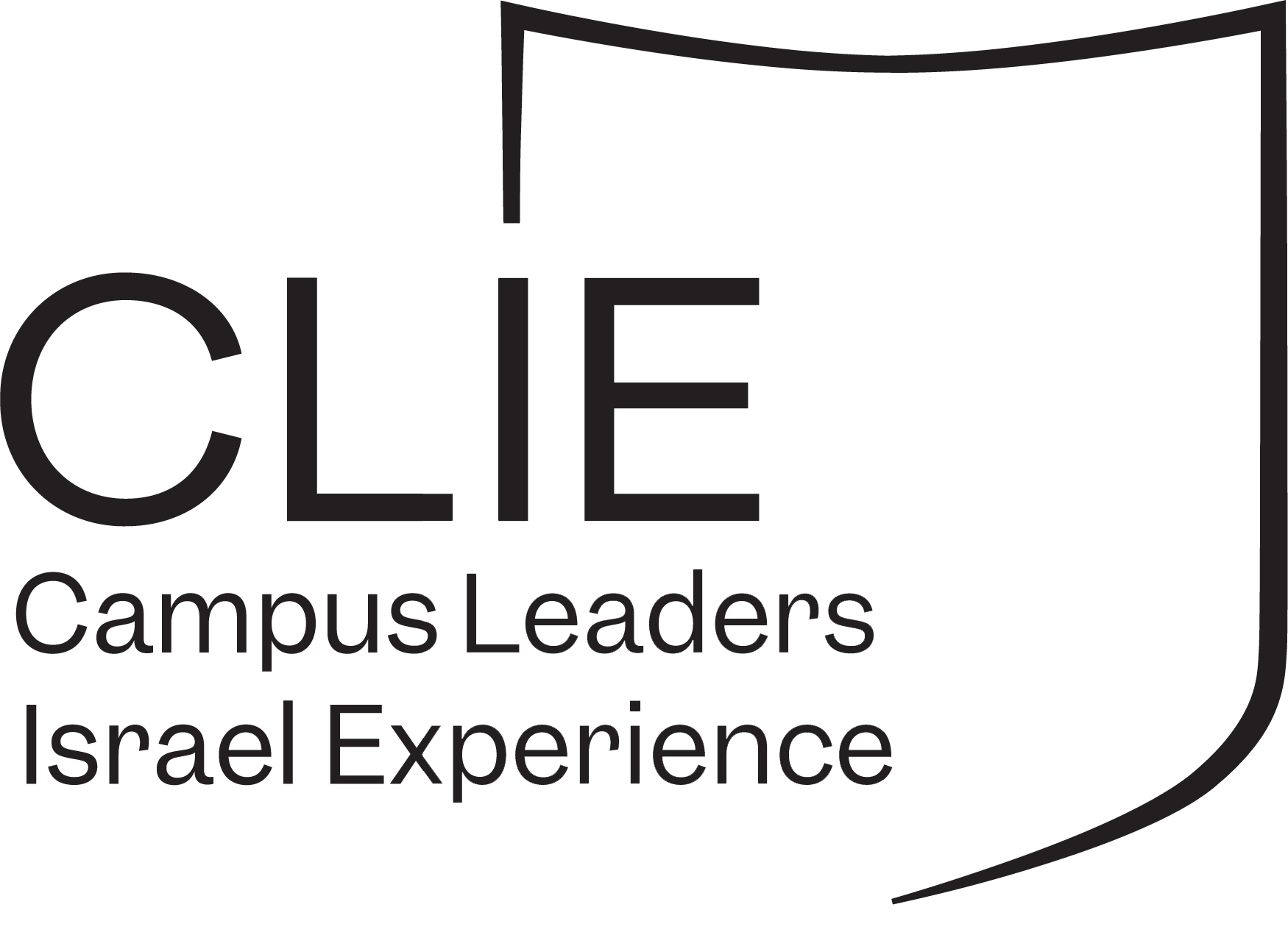 Hillel at Washington University in St  Louis : Student