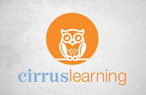 Cirrus Learning
