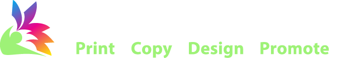 Copy Express, Inc.