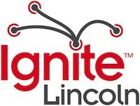Ignite Lincoln