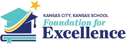 Kansas City Kansas School Foundation For Excellence