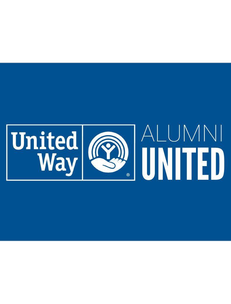 Alumni United