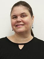 Heidi Frankson