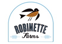 Robinette Farms