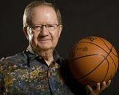Al McCoy - Voice of the Phoenix Suns