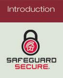 Safeguard Secure