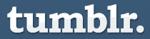 Tumblr Blog for PTP of Ridgefield CT