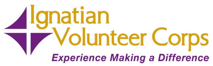 Serving Seniors with NeighborWorks through the Iganatian Volunteer Corps