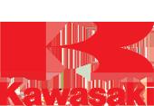 Kawasaki Motors Manufacturing Corp, USA