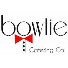 Bowtie Catering