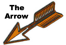 The Arrow