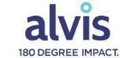 Alvis, Inc