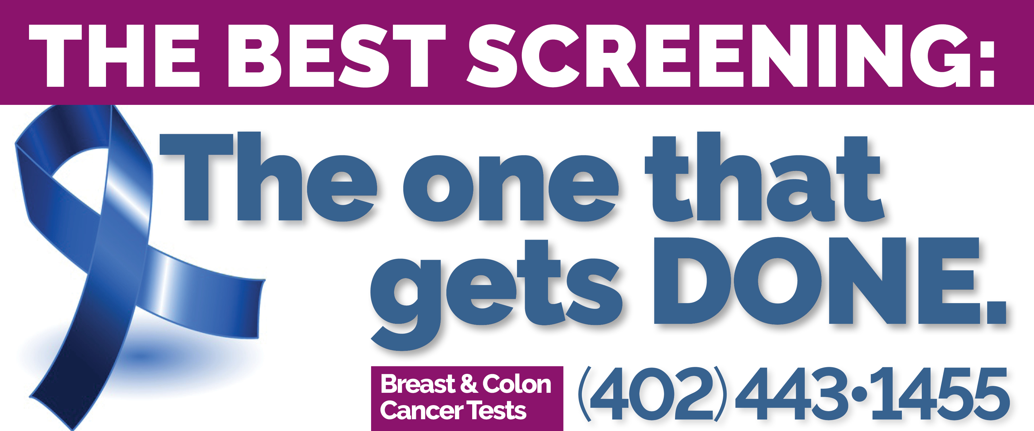 Should Colon Cancer Screening Start at 45, not 50?