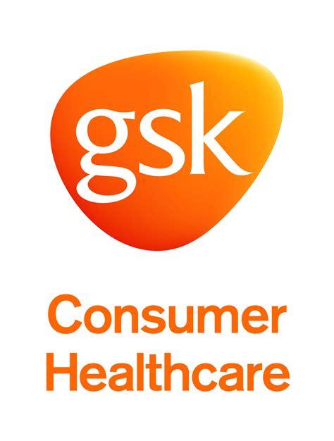 GSK Consumer Health
