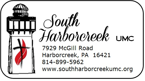 South Harborcreek