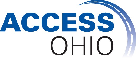 Access Ohio Drivers Intervention