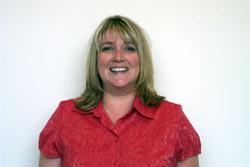 Lynn Hallowell-Gottsleben,PT,DPT