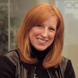 SUSAN QUACKENBUSH