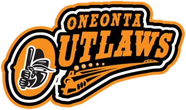 Register Now Oneonta Outlaws 5K
