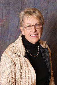 Maryal Barnett (MI)