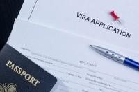Immigration Legal Services