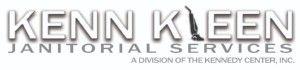 Kenn Kleen/Janitorial Service