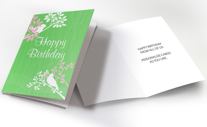 Bct Heartland Products Services Products Greeting Cards