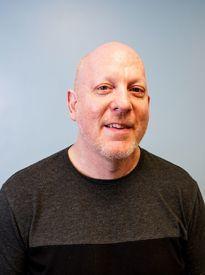 Chris Ruszkowski, BCBA