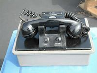 CE 62603 Subscriber Set