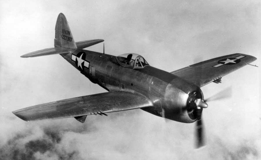 April 8, 1943