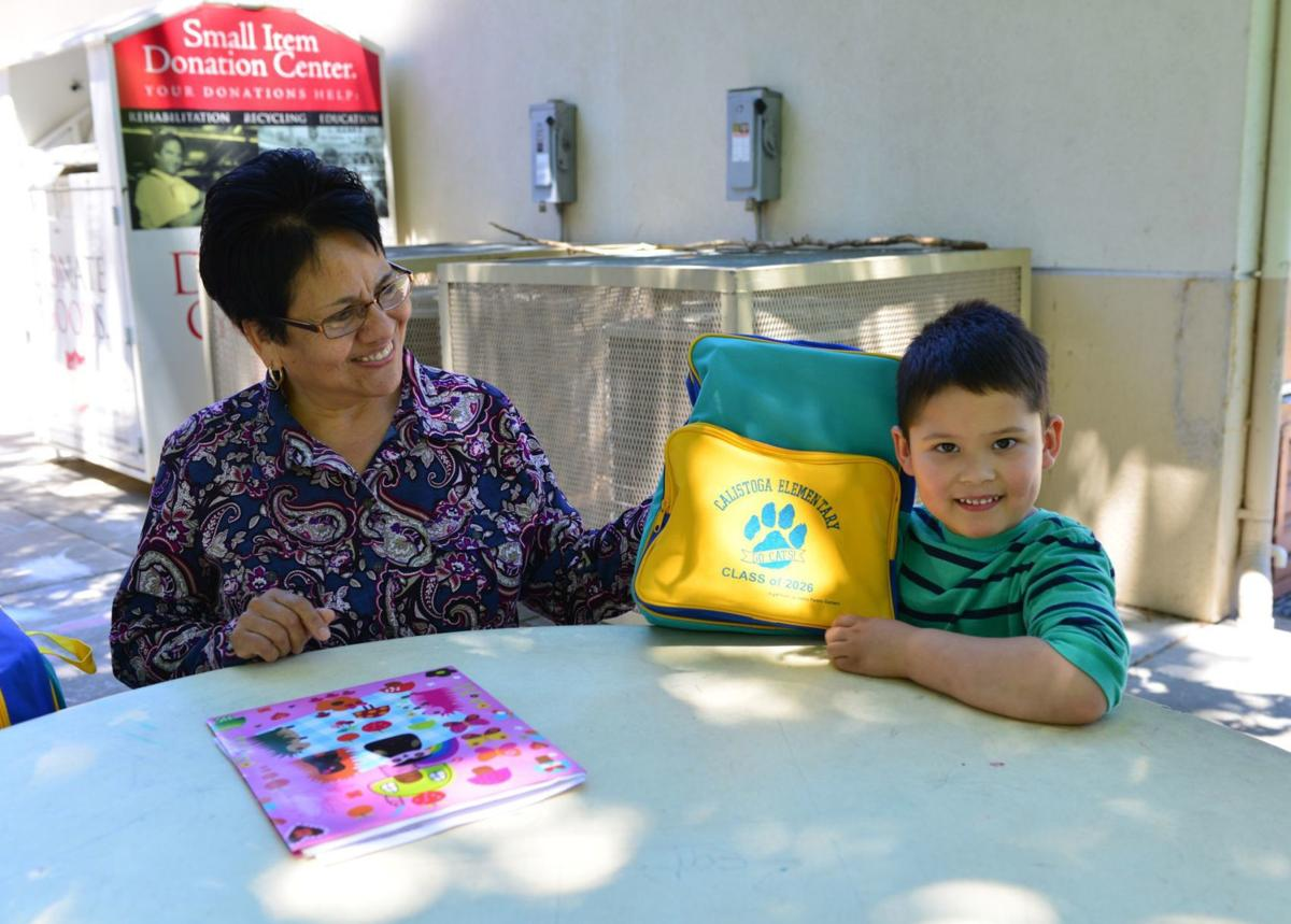 UpValley Family Centers: Early learning opportunities can unlock a lifetime of success