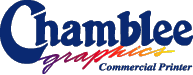 Chamblee Graphics