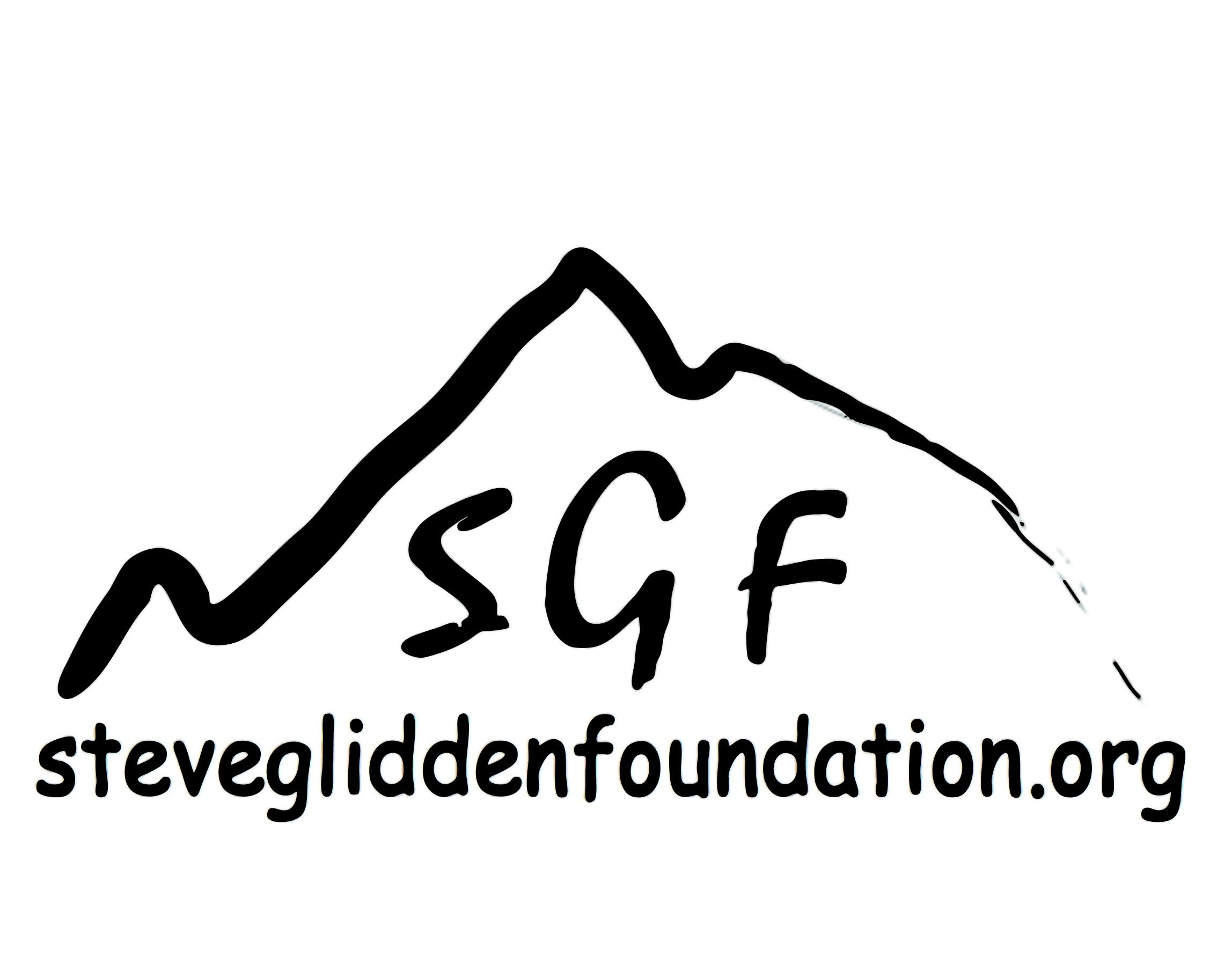 Steve Glidden Foundation