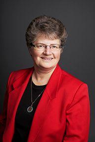 Sr. Kathleen Atkinson
