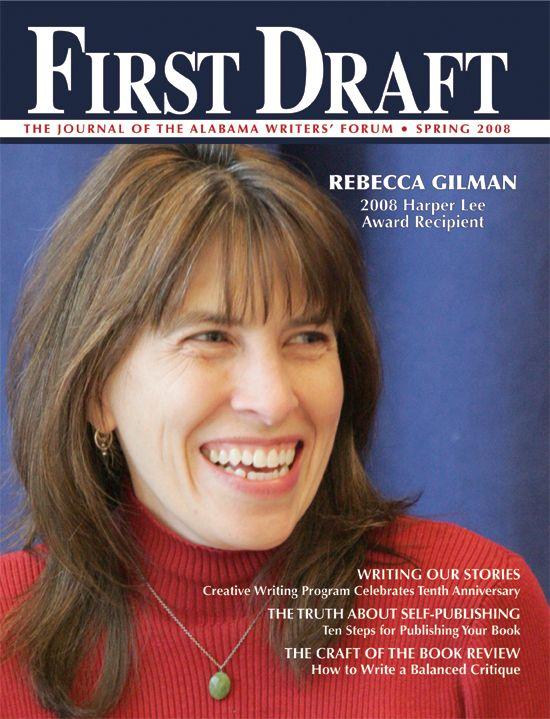 Vol. 14, No. 2 / Spring 2008