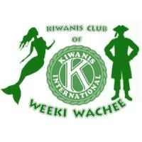 Kiwanas of Weeki Wachee