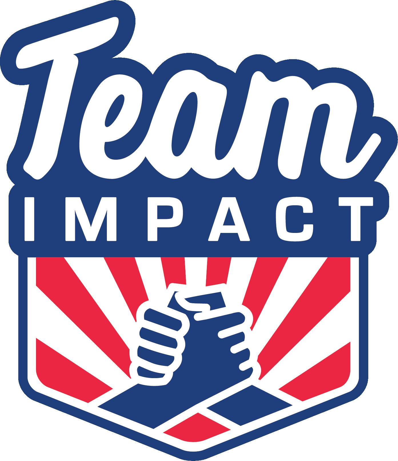 Team IMPACT Primary