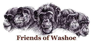 Friends of Washoe