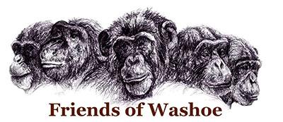 Friends of Washoe