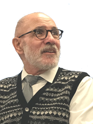 Dick Fitzpatrick Committee