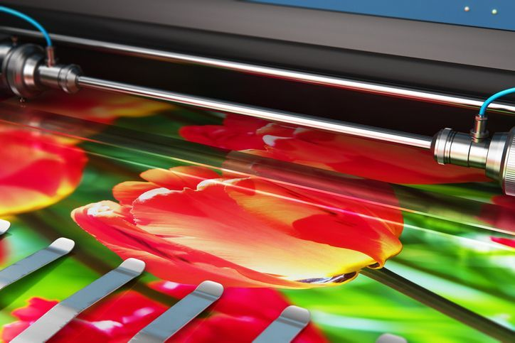 How to Prepare Large-Format Projects for Print
