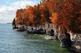 IT'S TIME TO START TRAVELING AGAIN CHECK OUT OUR UPCOMING TRIPS FOR 2021!  Medora -  Frozen  - Door County - Twins - Branson - Royal River Casino.