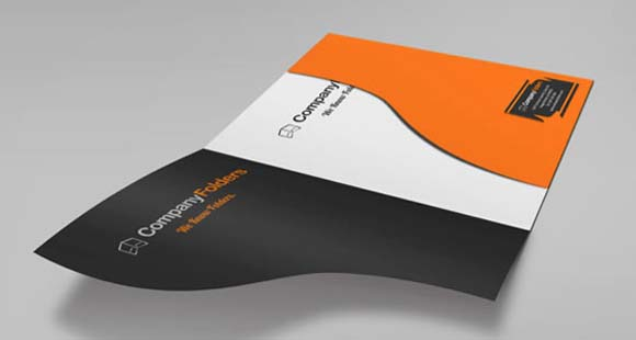 Laser Cut Advertising and Marketing Materials