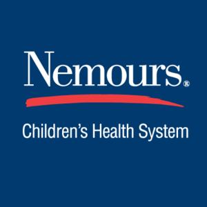 Nemours duPont